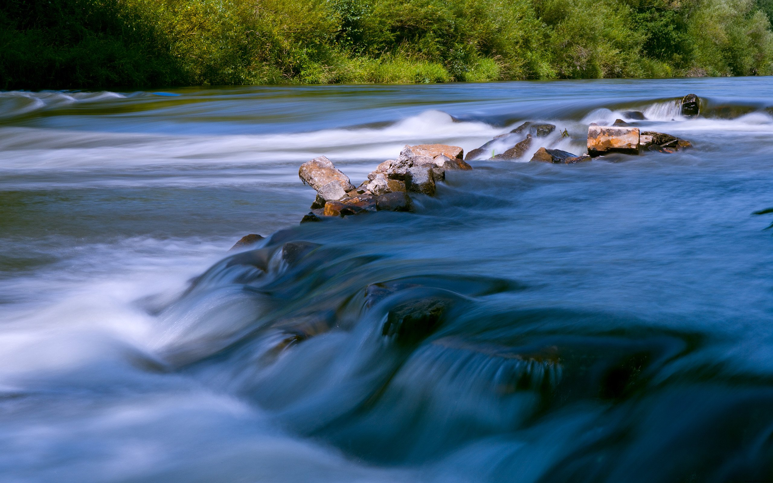 amazing water rivers moving hd pics and images download