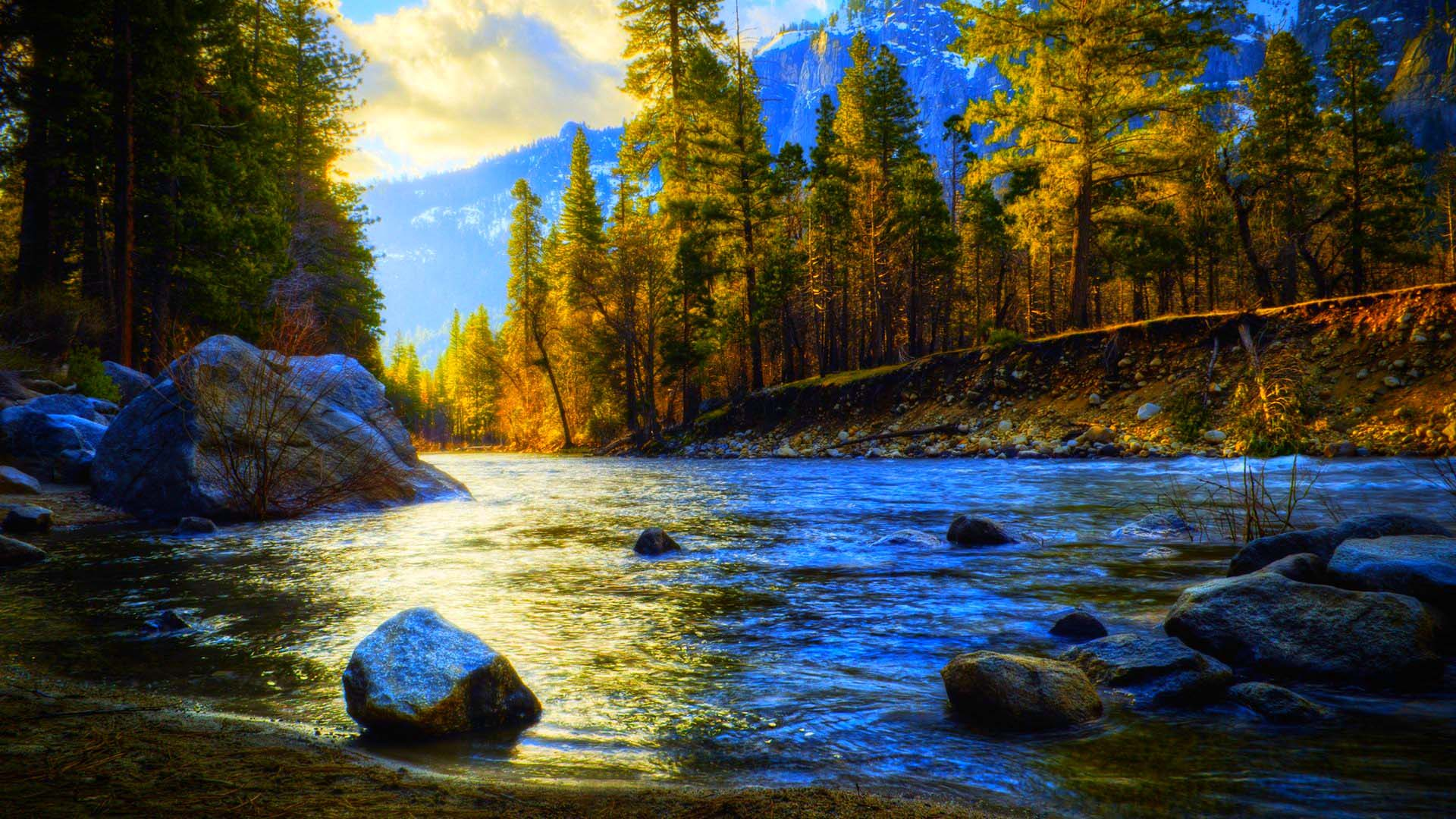 spring river nice images download picture photos wallpaper download