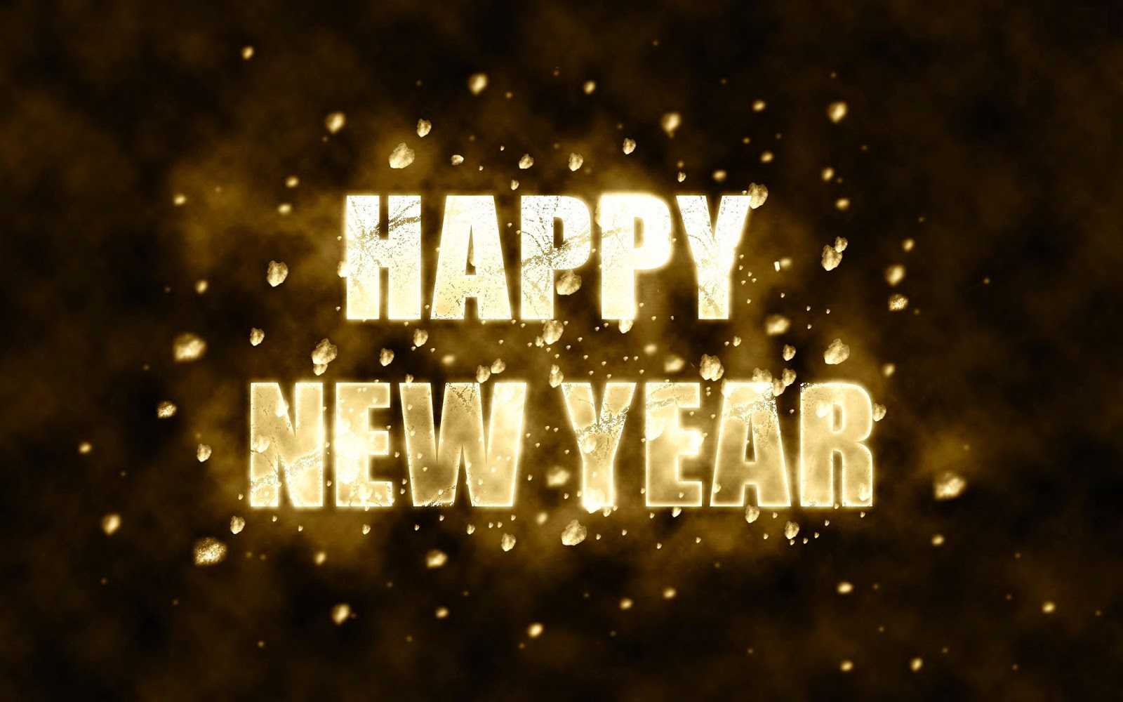 Desktop Nice Happy New Year Images Free Download