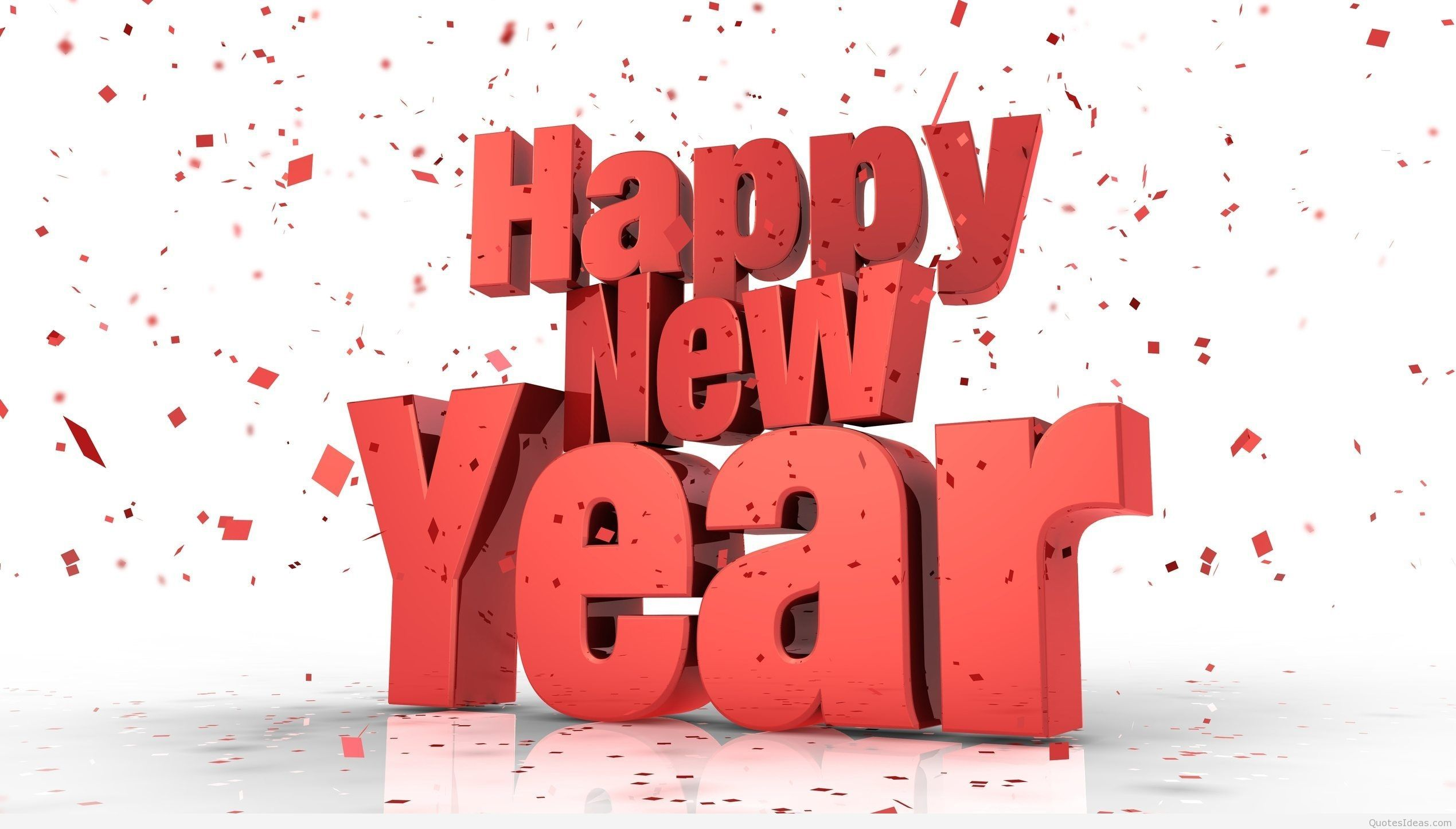 free desktop superb happy new year wallpapers