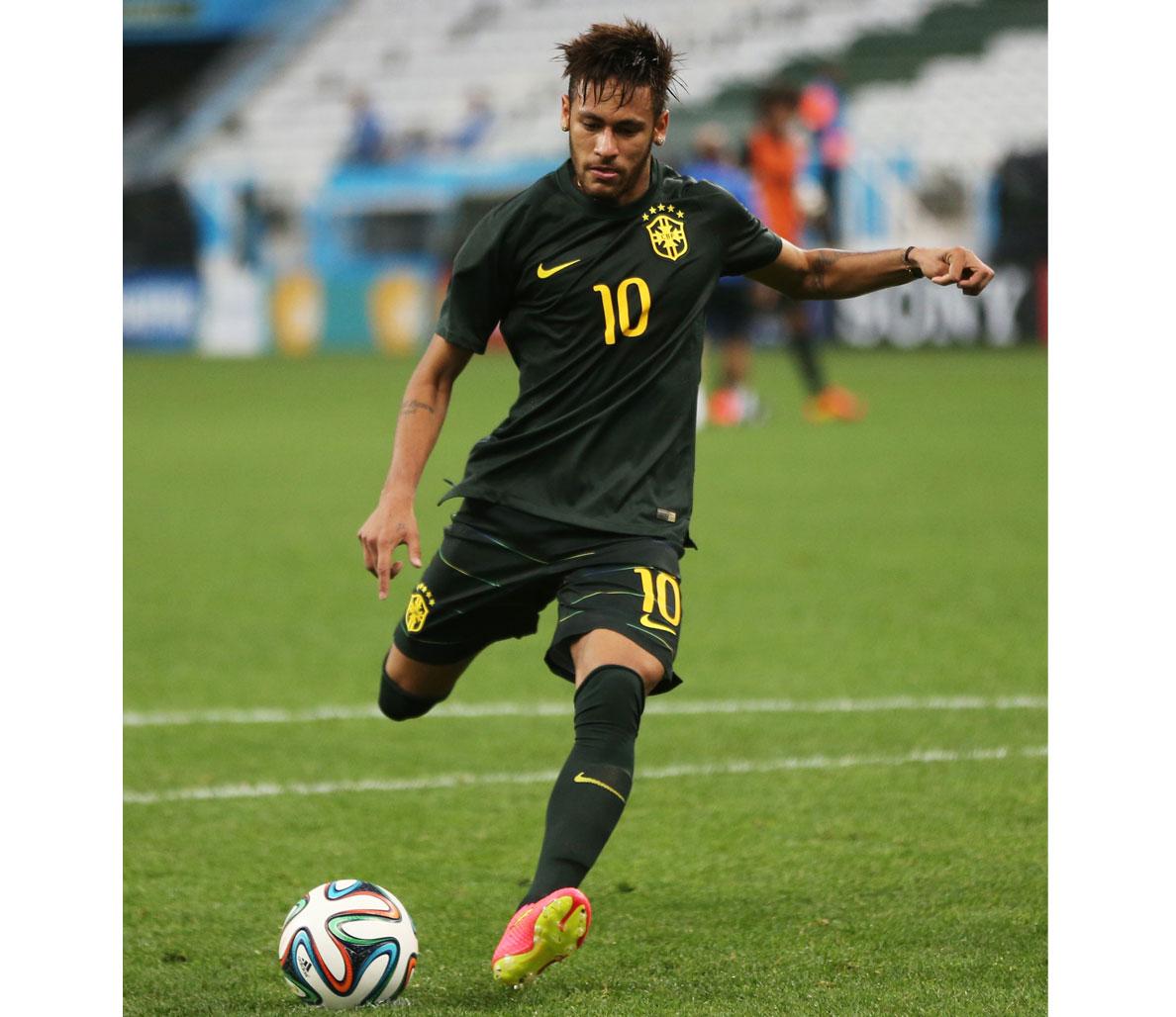 neymar hd wallpapers free download