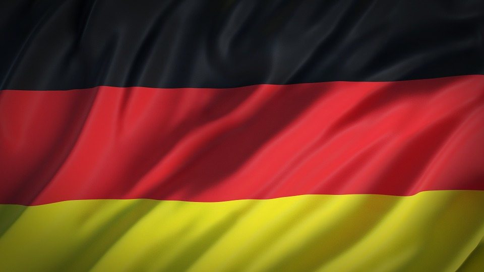 desktop backgrounds download germany national flag images download