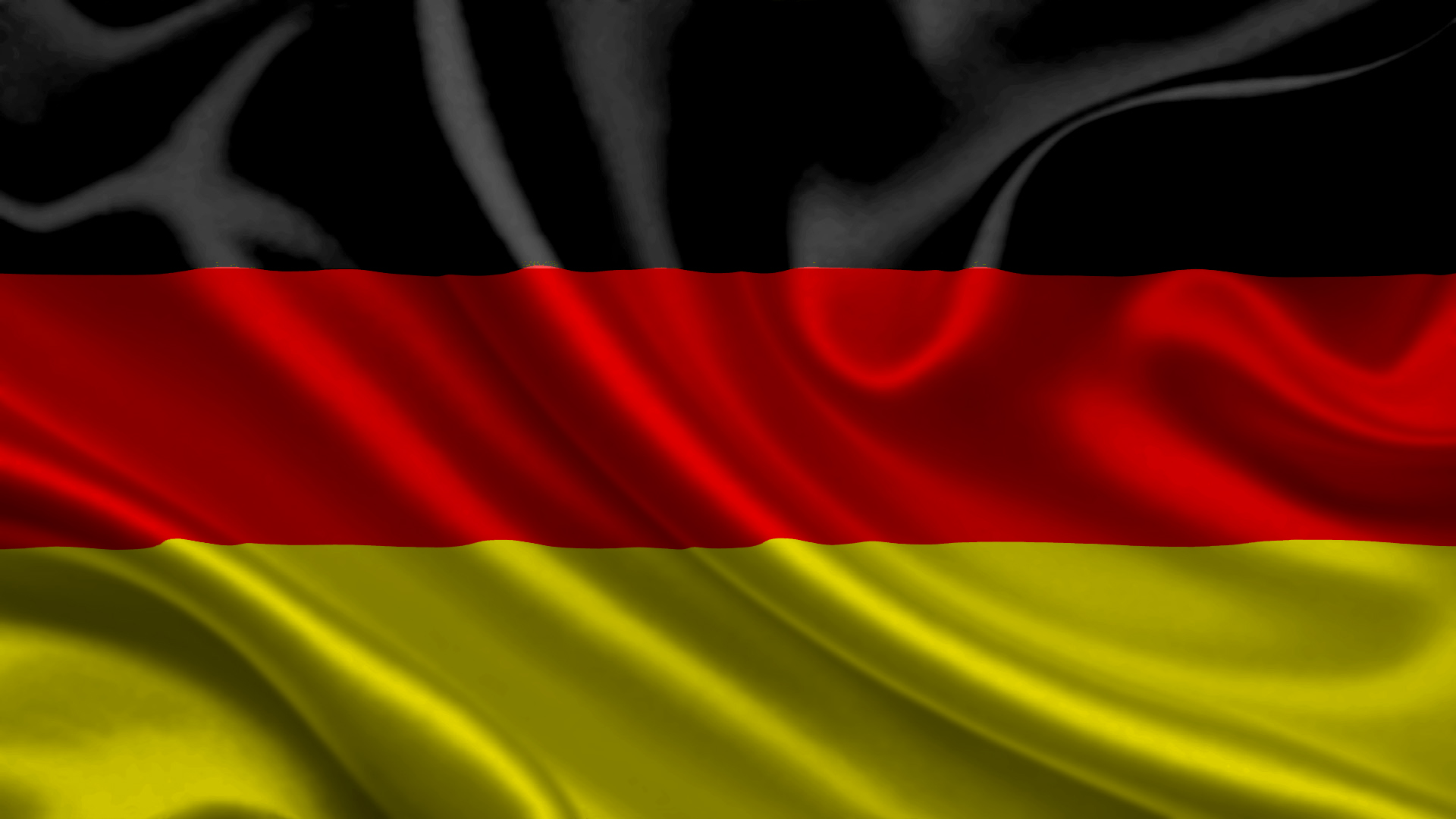 free download german country flag hd pics