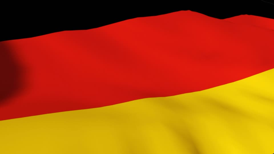 german country national flag wallpaper free download