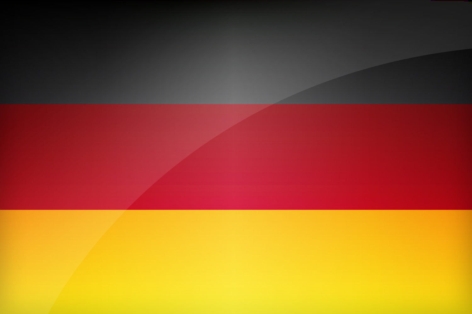 national flag of german new texture wallpaper download