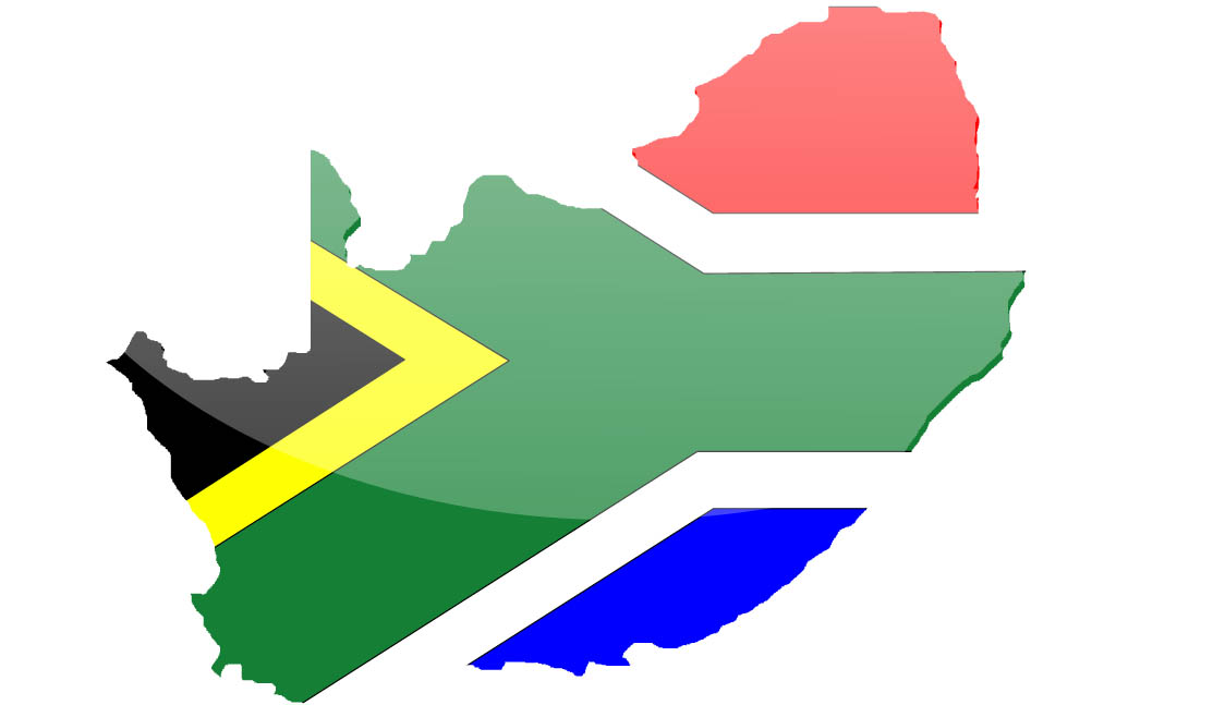 south african flag hd wallpapers free download