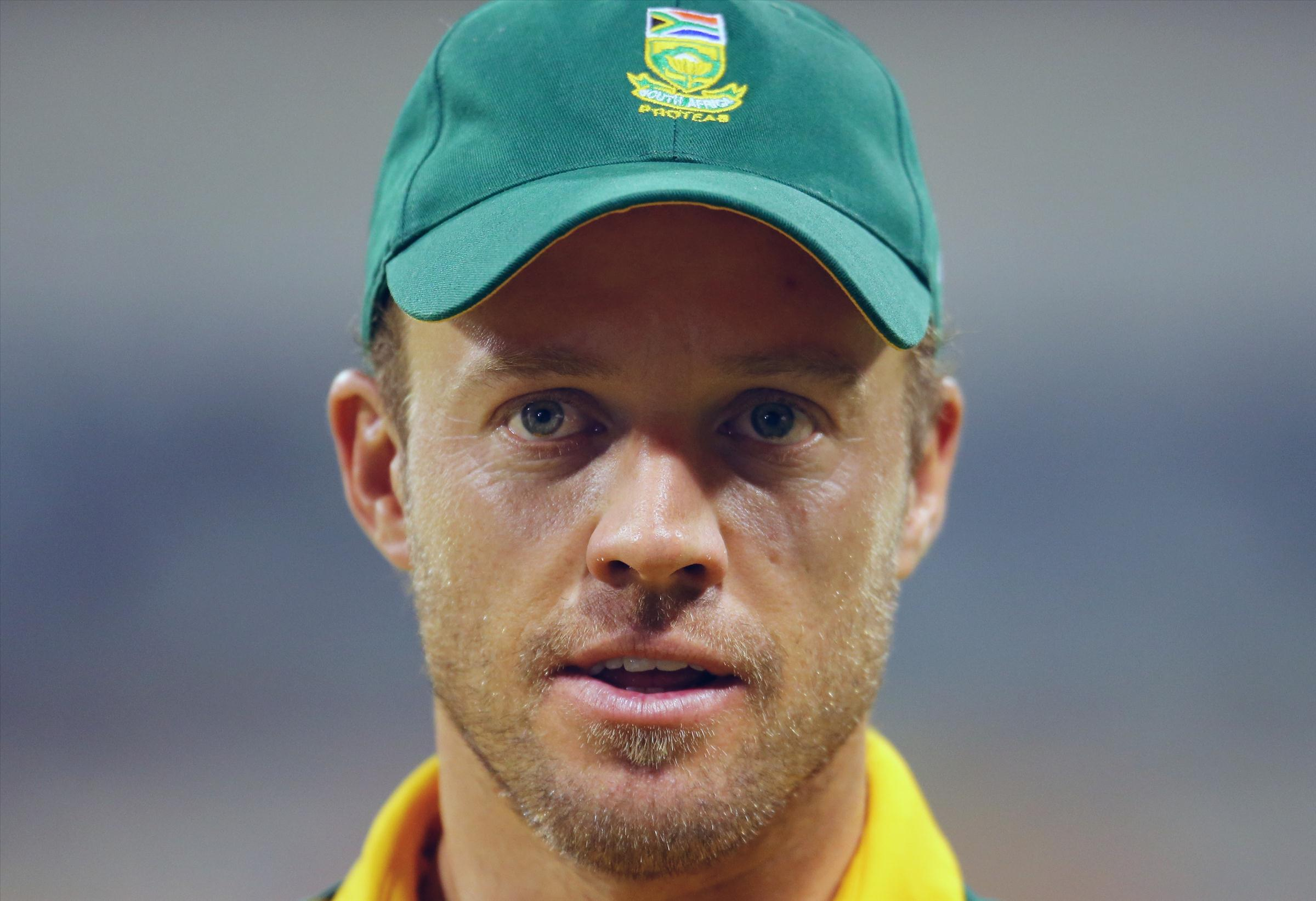 south african player AB de villiers free hd desktop backgrounds download