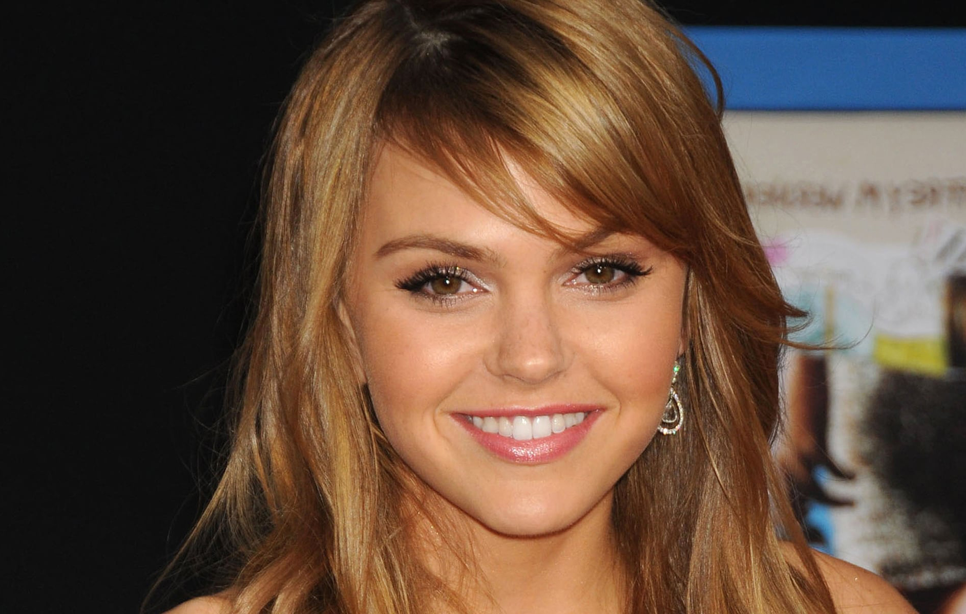 Free Hd Majestic Aimee Teegarden Actress Photos Download