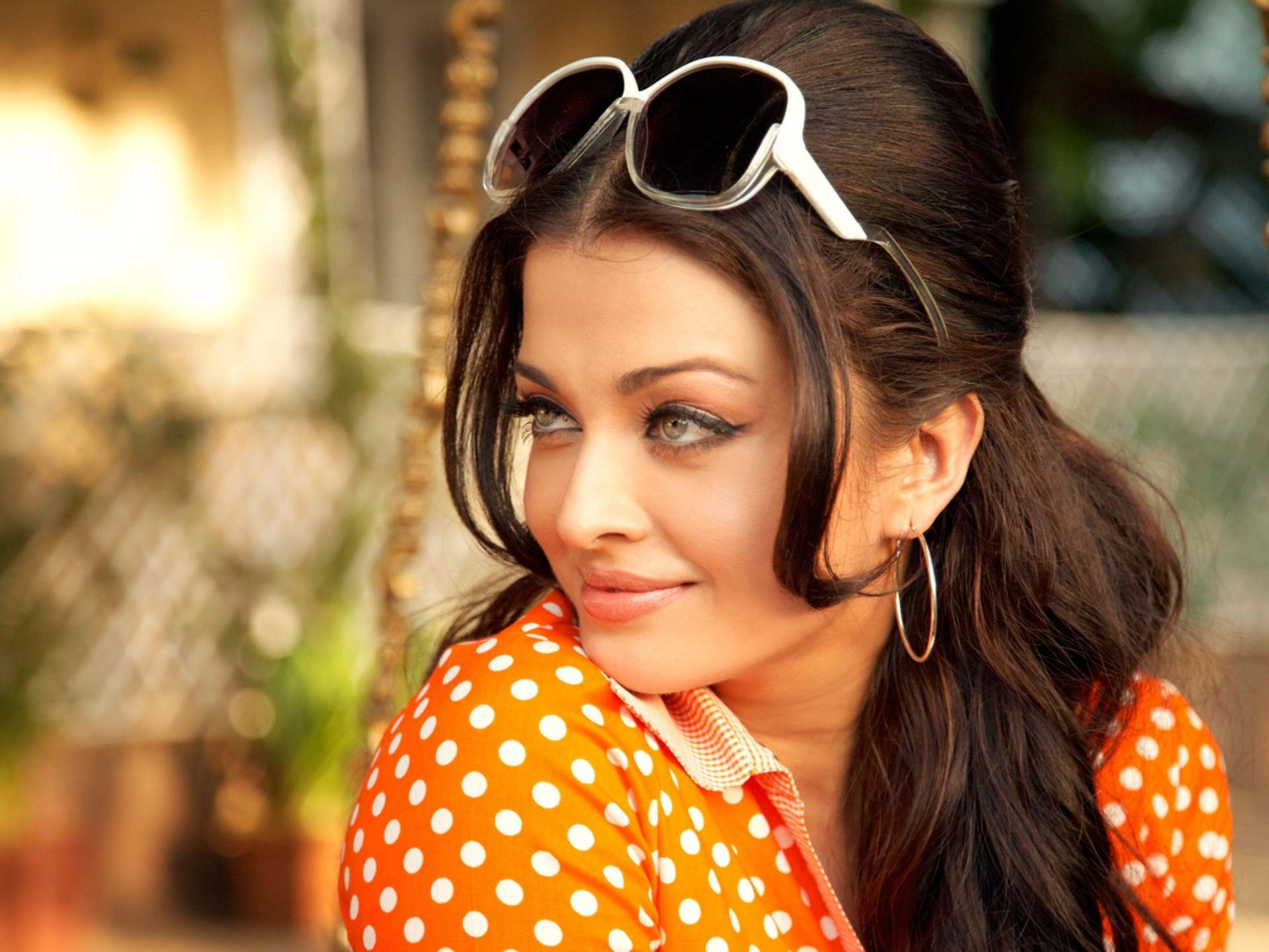 Aishwarya rai hd images 75 Beautiful Aishwarya Rai Actress Beauty HD Wallpapers