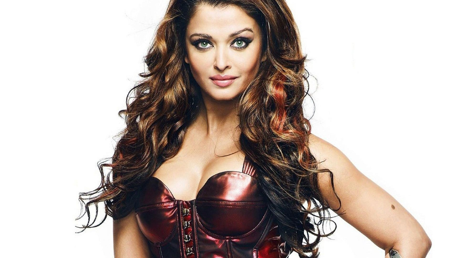 Download Aishwarya Rai Background Mobile Free Hd Picture