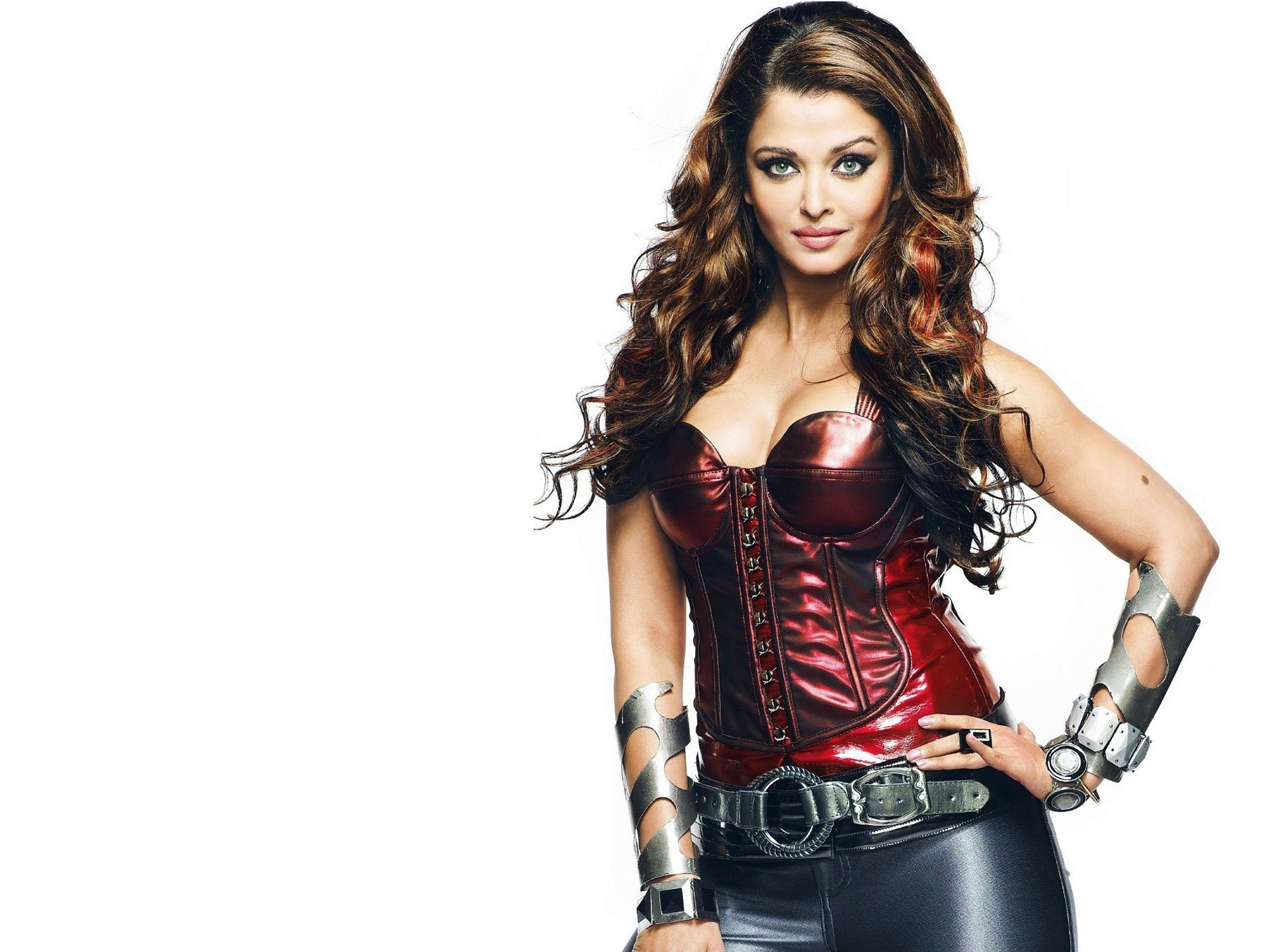 Hd Aishwarya Rai Mobile Download Backgroud Images Free