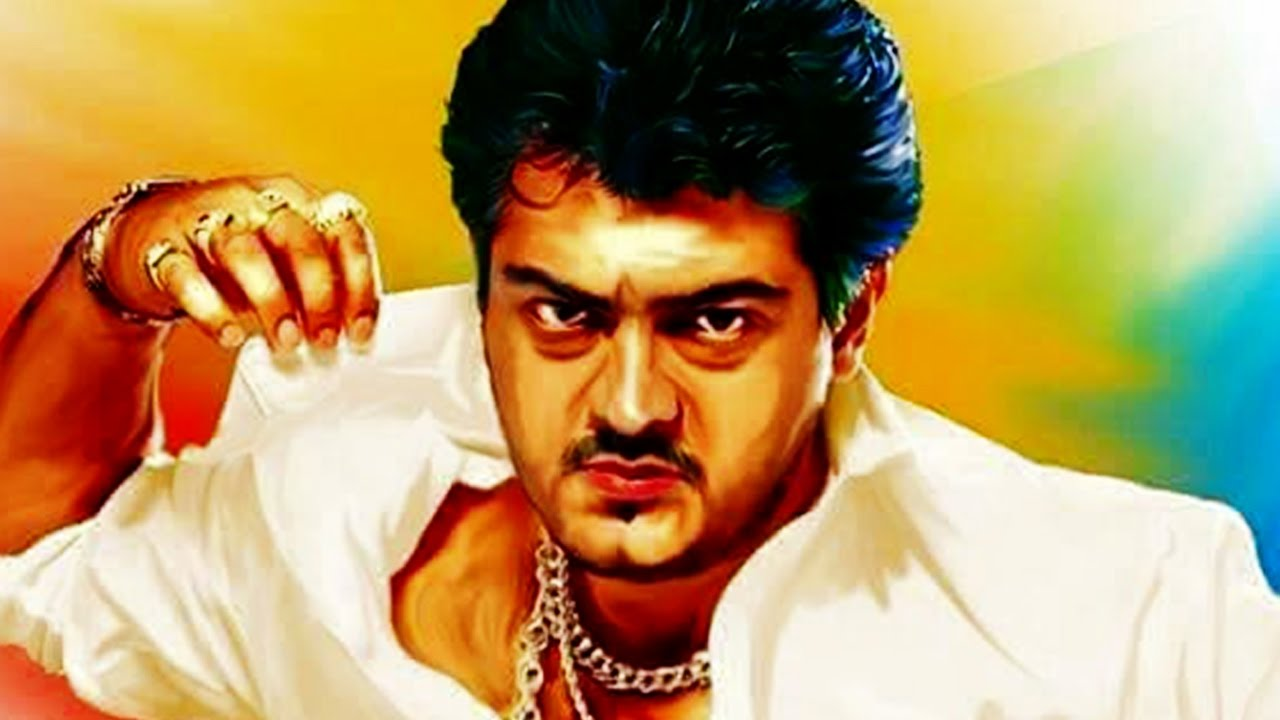 desktop hd thala agith white dress mobile free background mass images