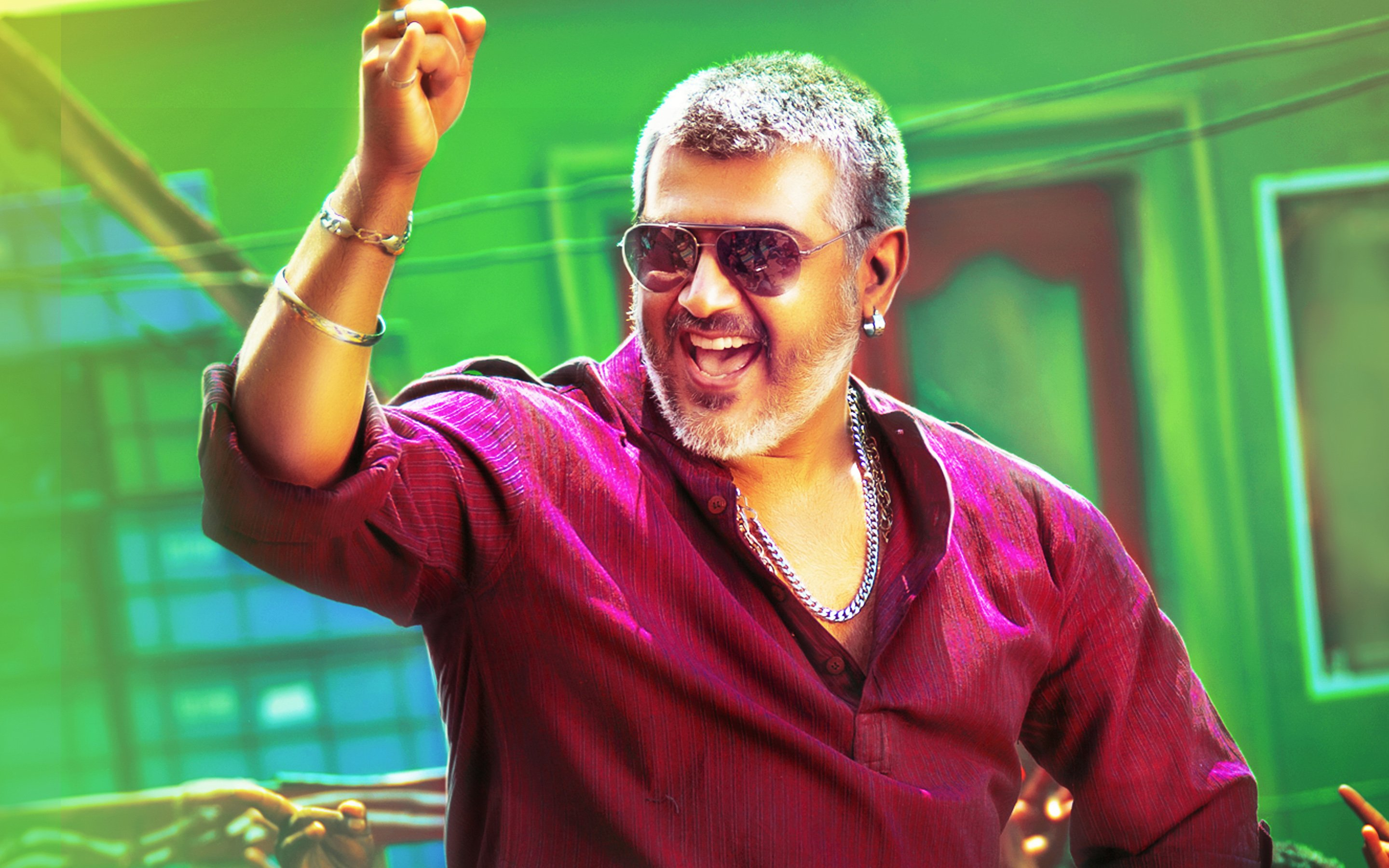 Desktop Hd Thala Ajith Fantastic Dance Syylie Mobile Free Download Wallpaper Mass Pictures