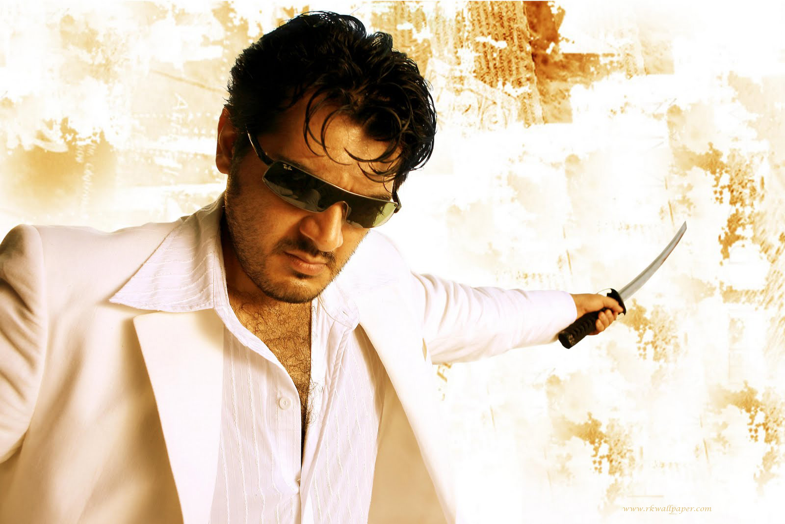 download hd thala ajith fantastic amazing look in billa mobile desktop wallpaper mass free pic