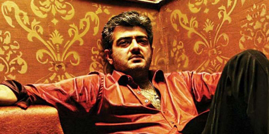 free hd thala ajith amazing sitting style mobile desktop backgrounf mass photos