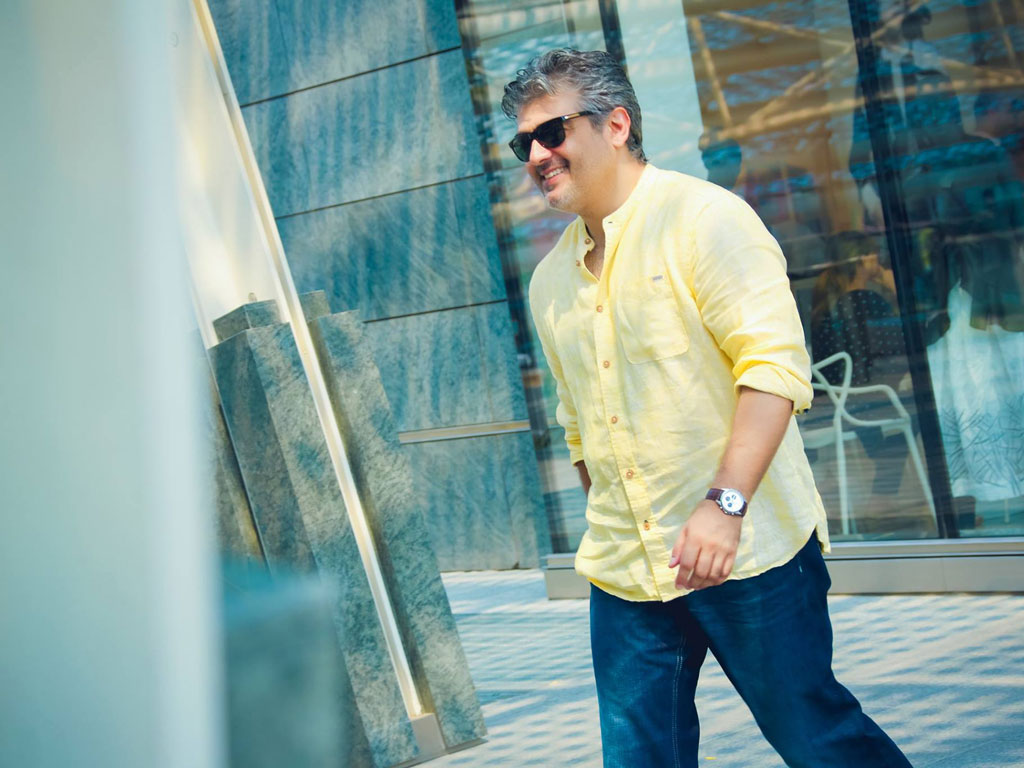 free hd thala ajith amazing stunning mobile desktop background mass photos