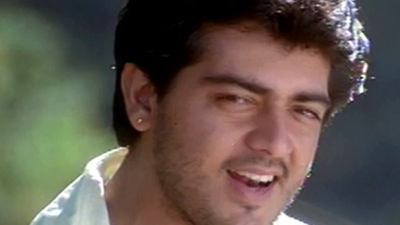 free hd thala ajith cute face mobile desktop wallpaper mass pictures