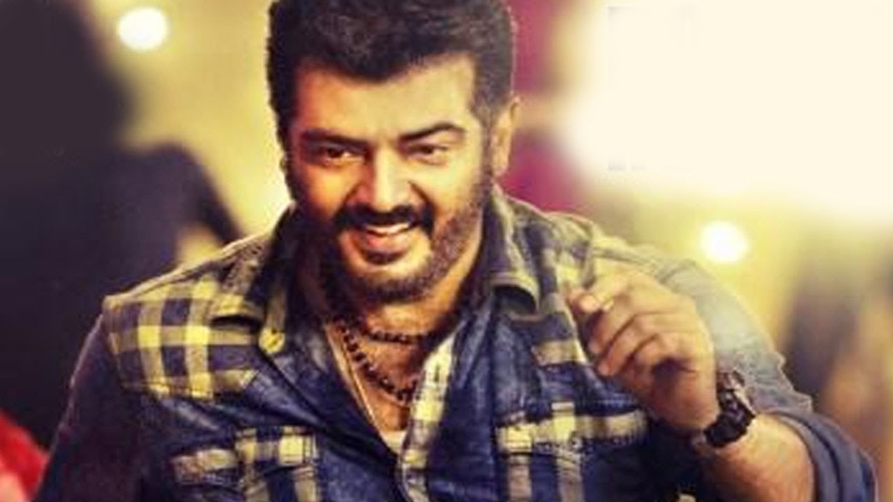 free hd thala lovely in yennai arindhaal mobile desktop background mass pics