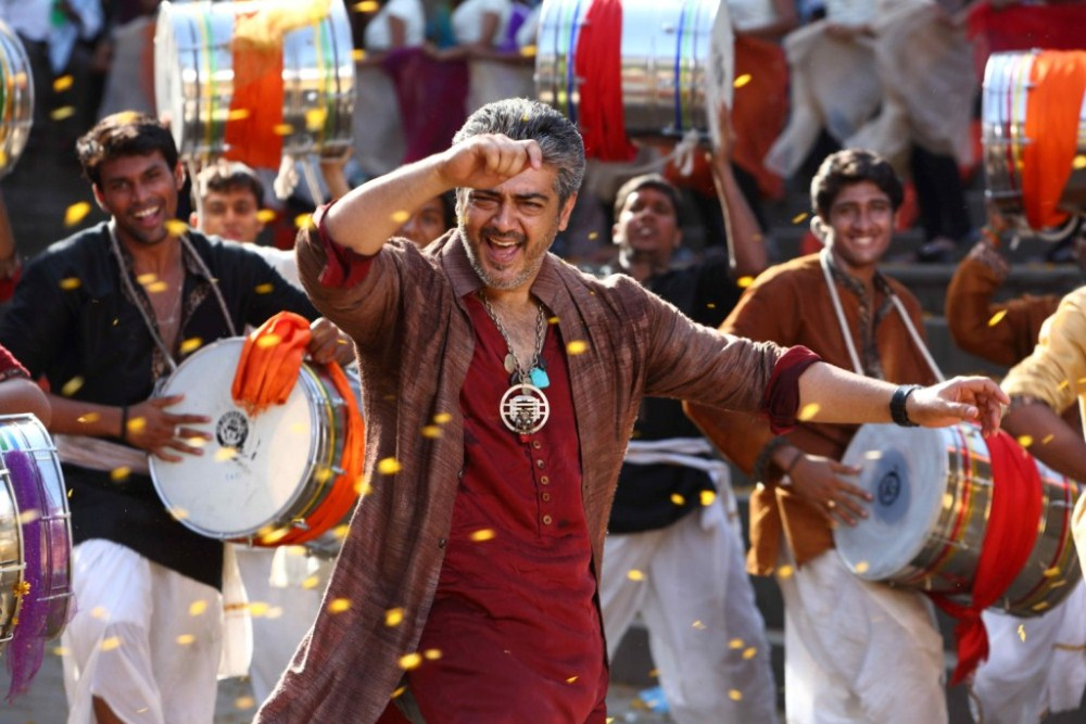 hd thala agith stylish dance mobile desktop wallpaper beautidful img
