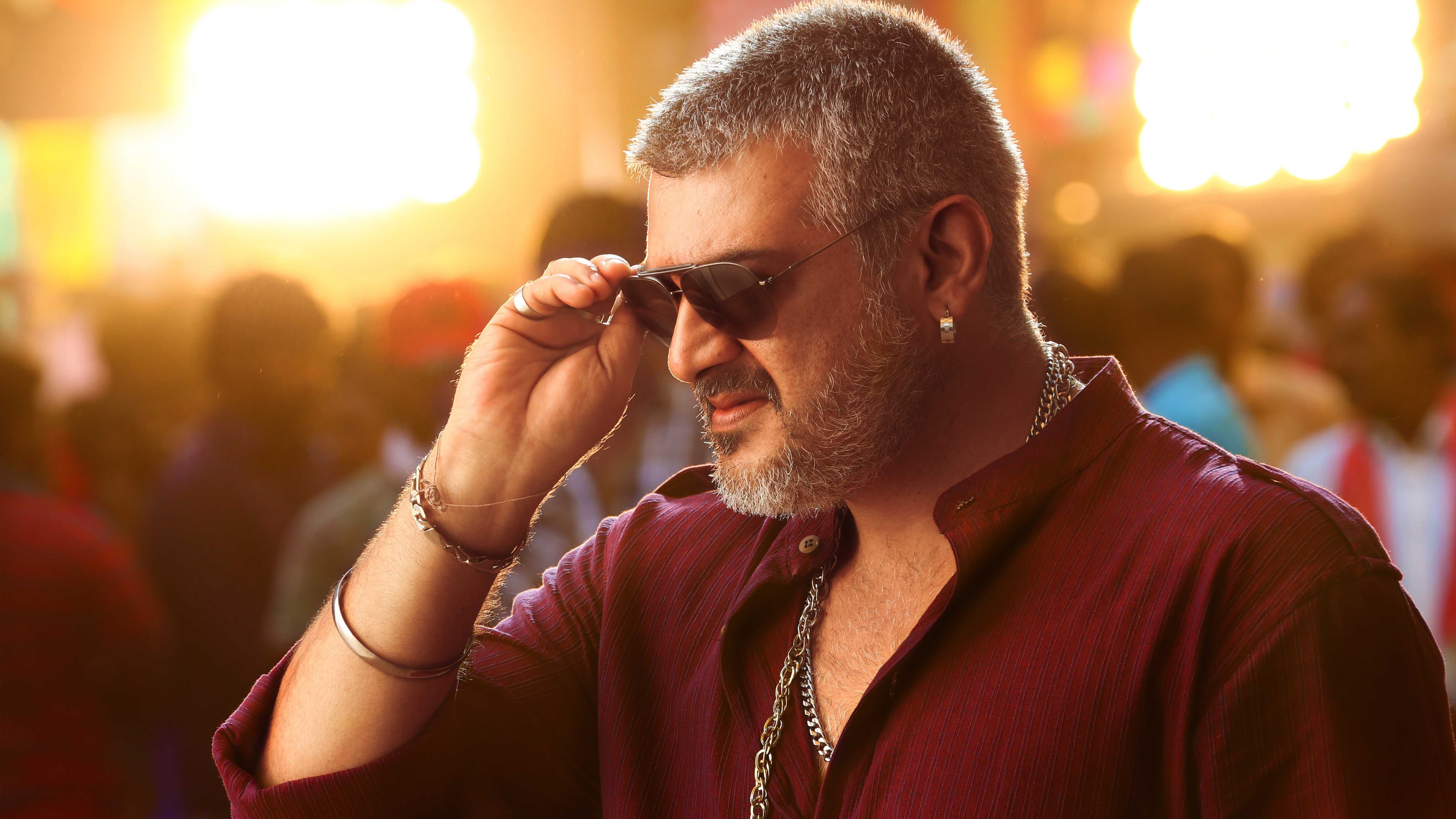 hd thala ajith mobile desktop wallpapers pics