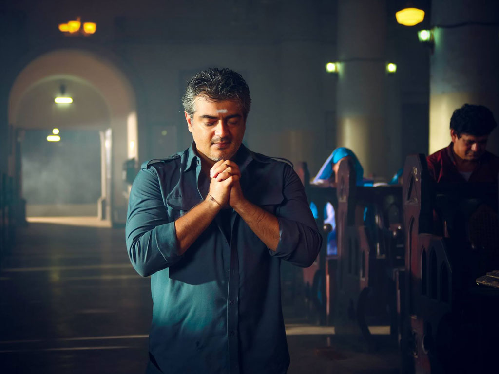 Image result for vedalam movie screenshot
