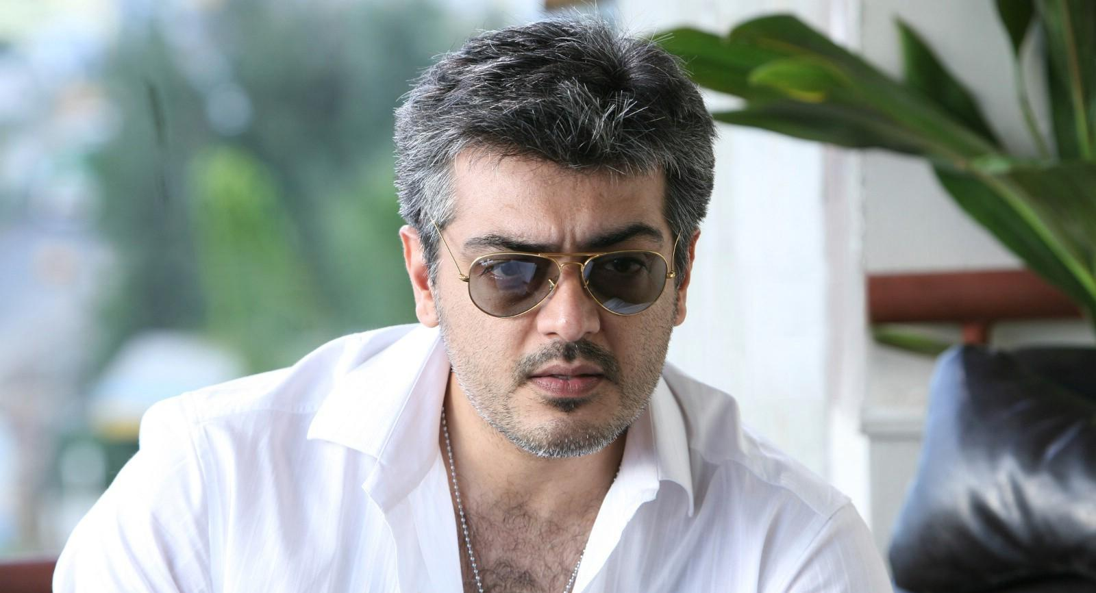 thala ajith kumar hd wallpapers high definition free background
