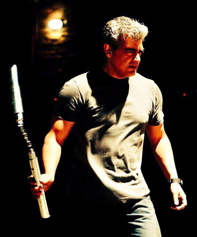 thala ajith new look in vivegam hd download background images