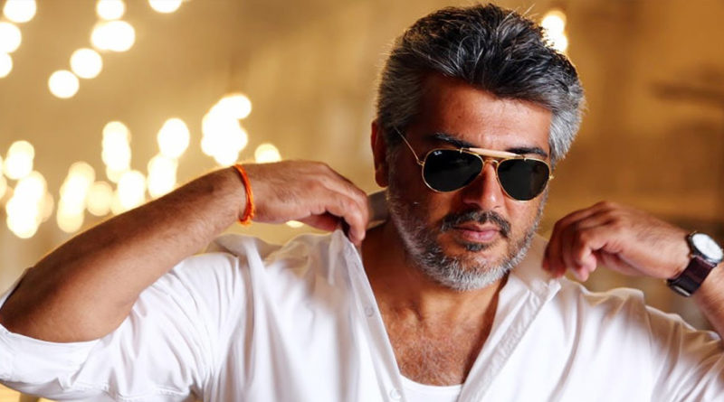 viswasam mass still ajith background wallpaper hd image mobile
