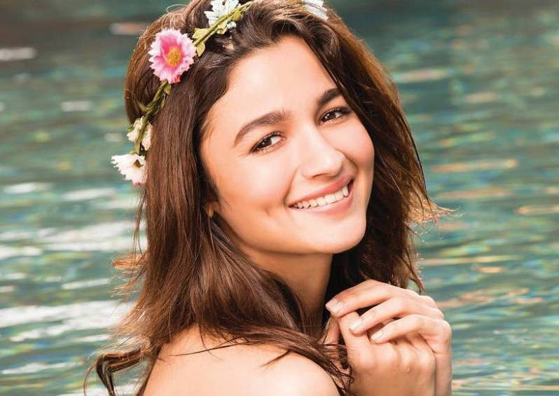 alia bhatt beautiful hd desktop mobile free wallpapers