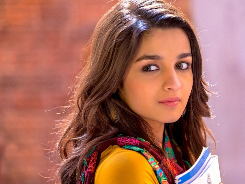 alia bhatt nice look free mobile hd desktop photos