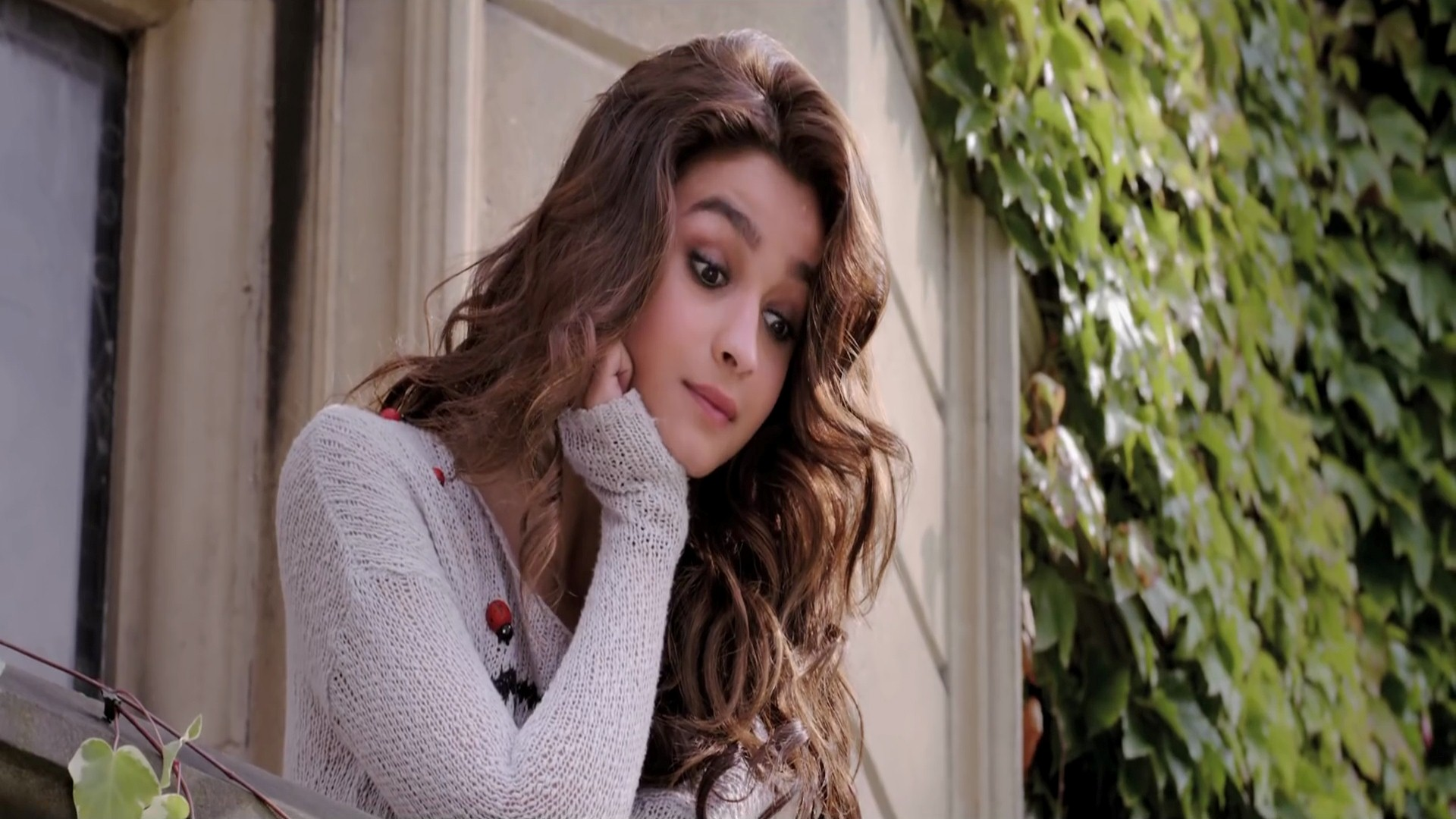 Amazing Alia Bhatt Look Download Mobile Free Hd Pictures
