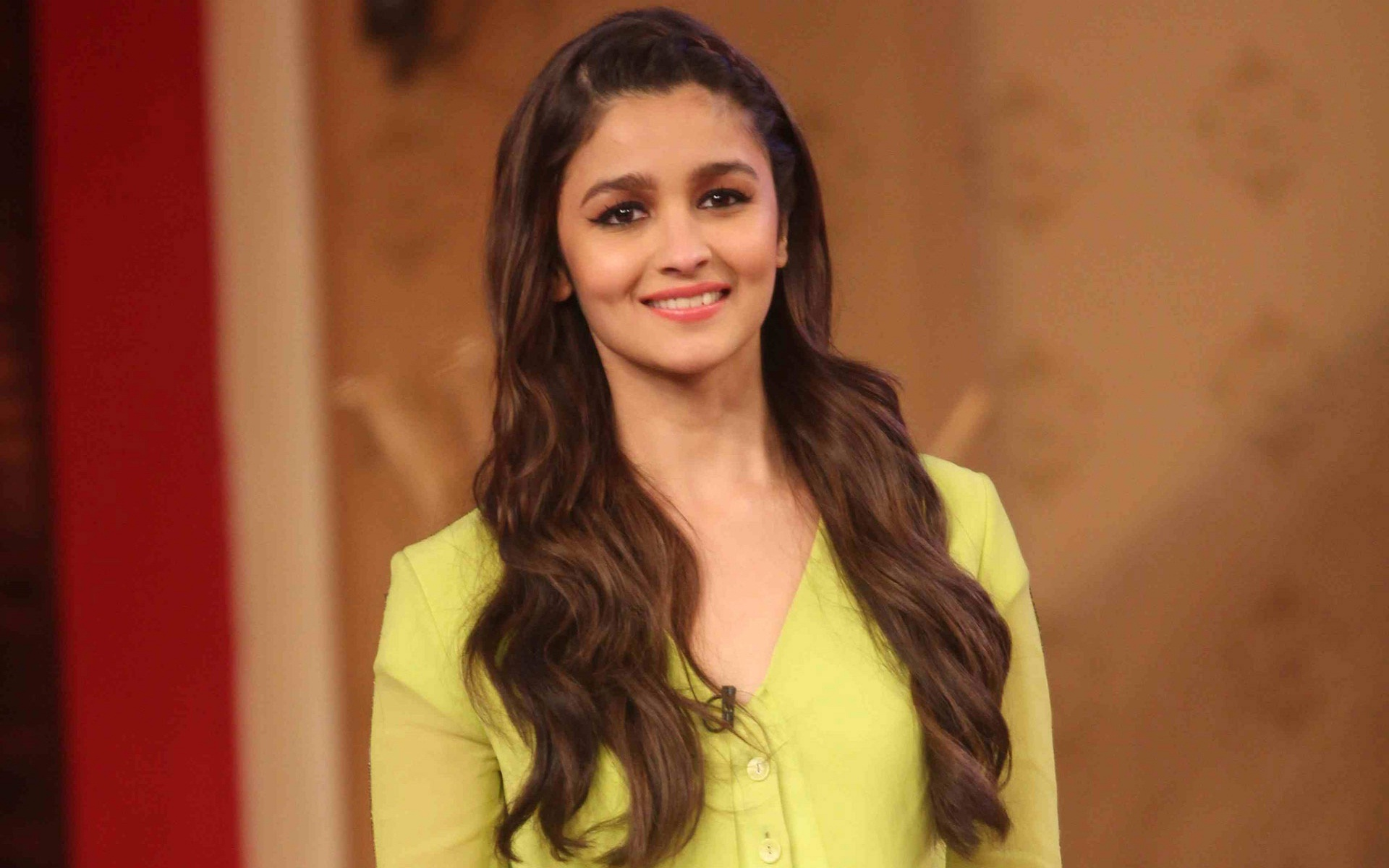 beautiful alia bhatt smile mobile download free hd photos