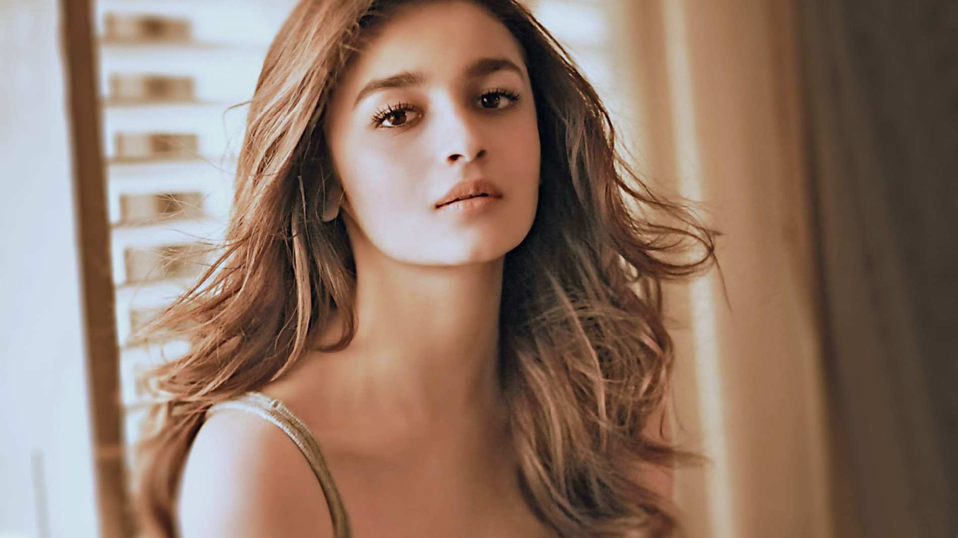 fantastic alia bhatt download computer free hd background images