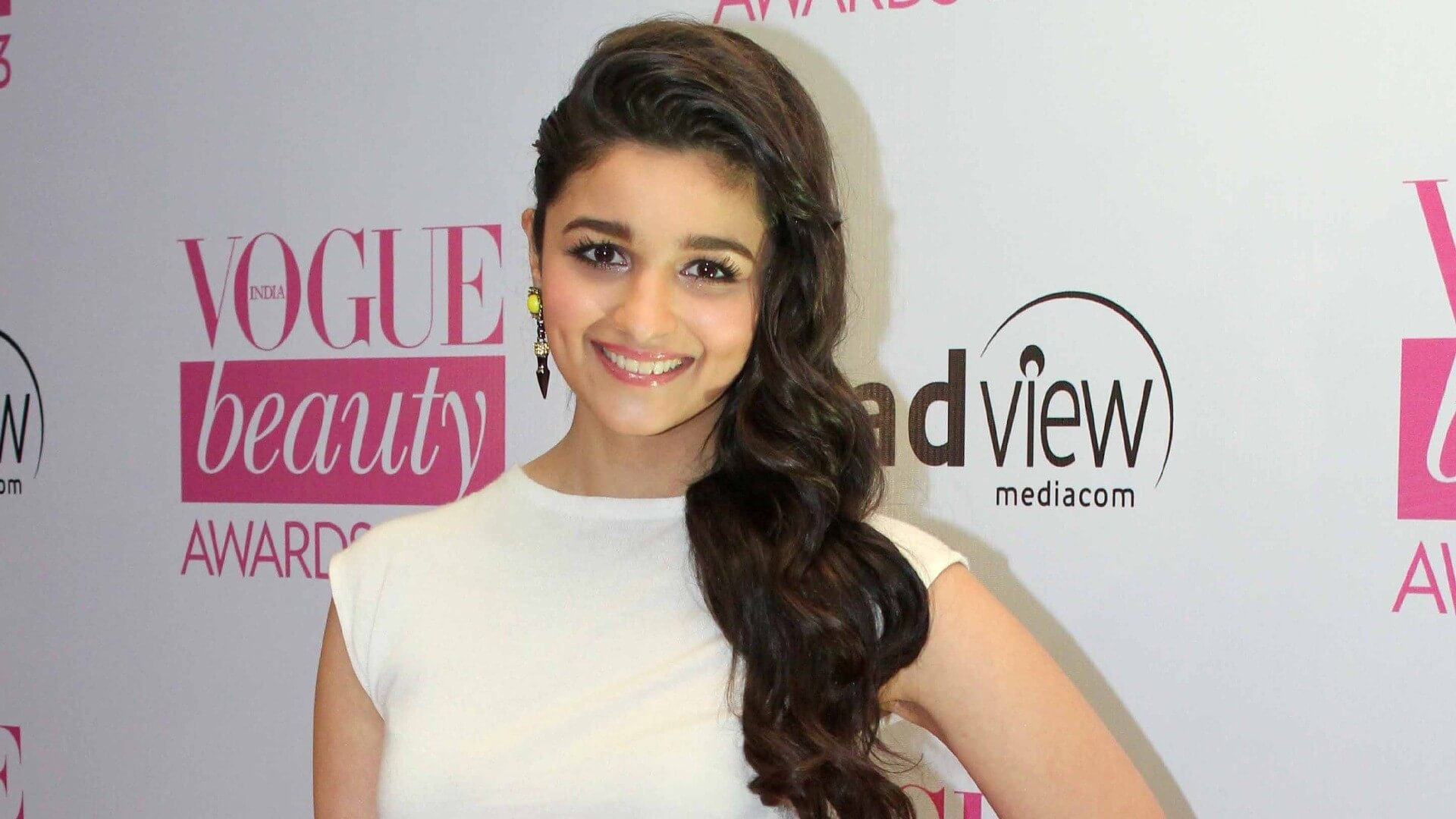 fantastic alia bhatt look simple mobile desktop hd free wallpaper