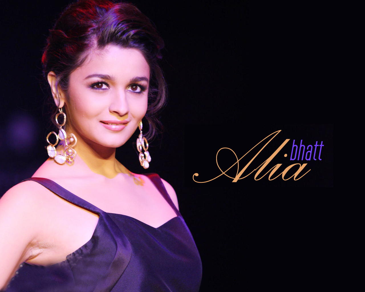 fantastic alia bhatt style look background mobile free hd photos