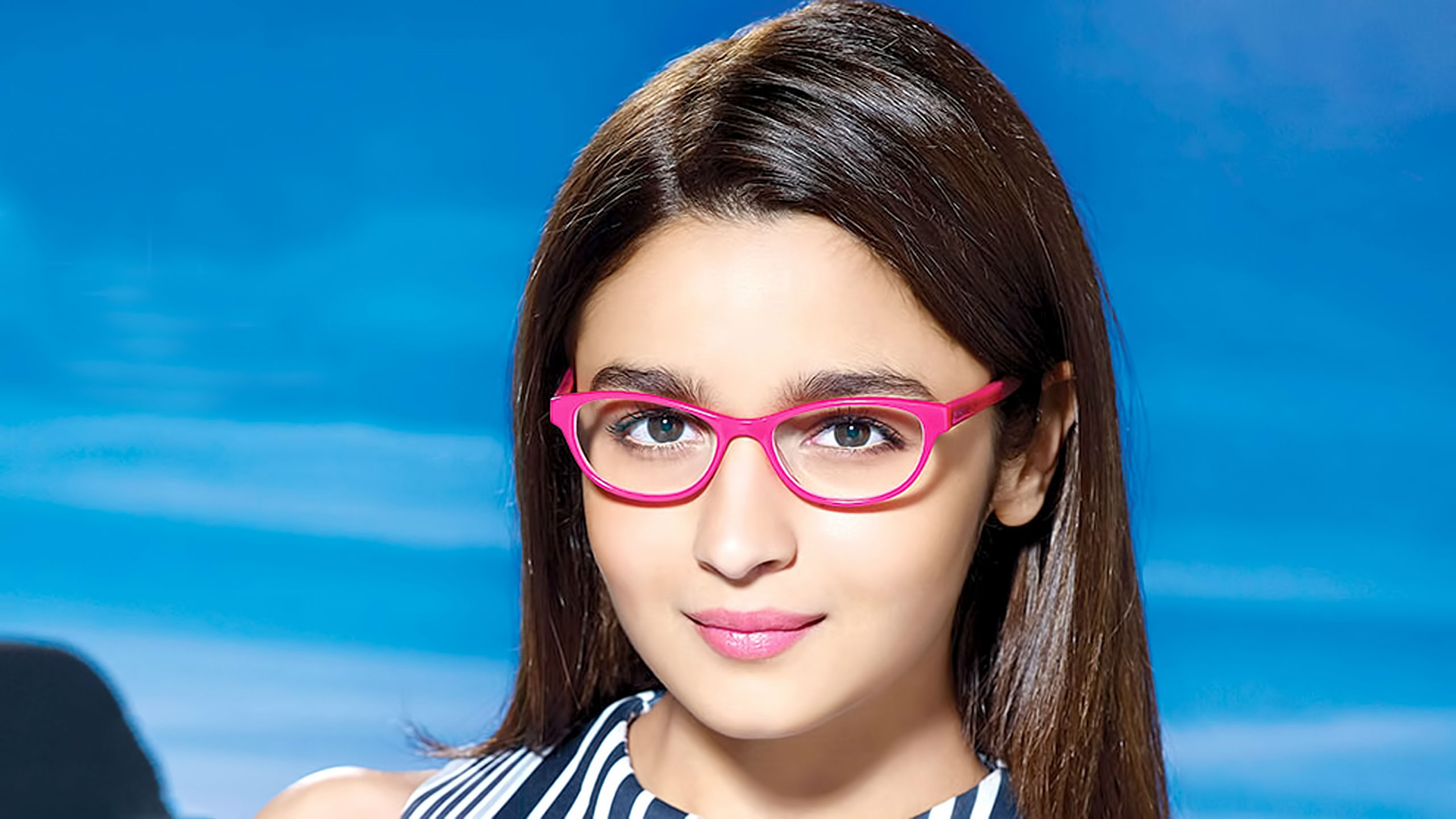 lovely alia bhatt style mobile free download background pictures