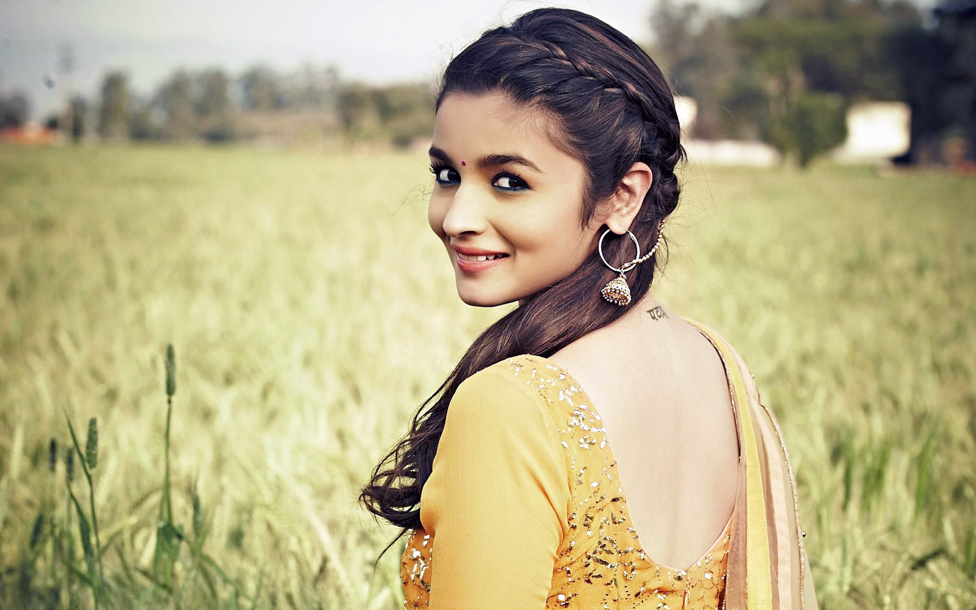 nice alia bhatt download mobile hd free pics