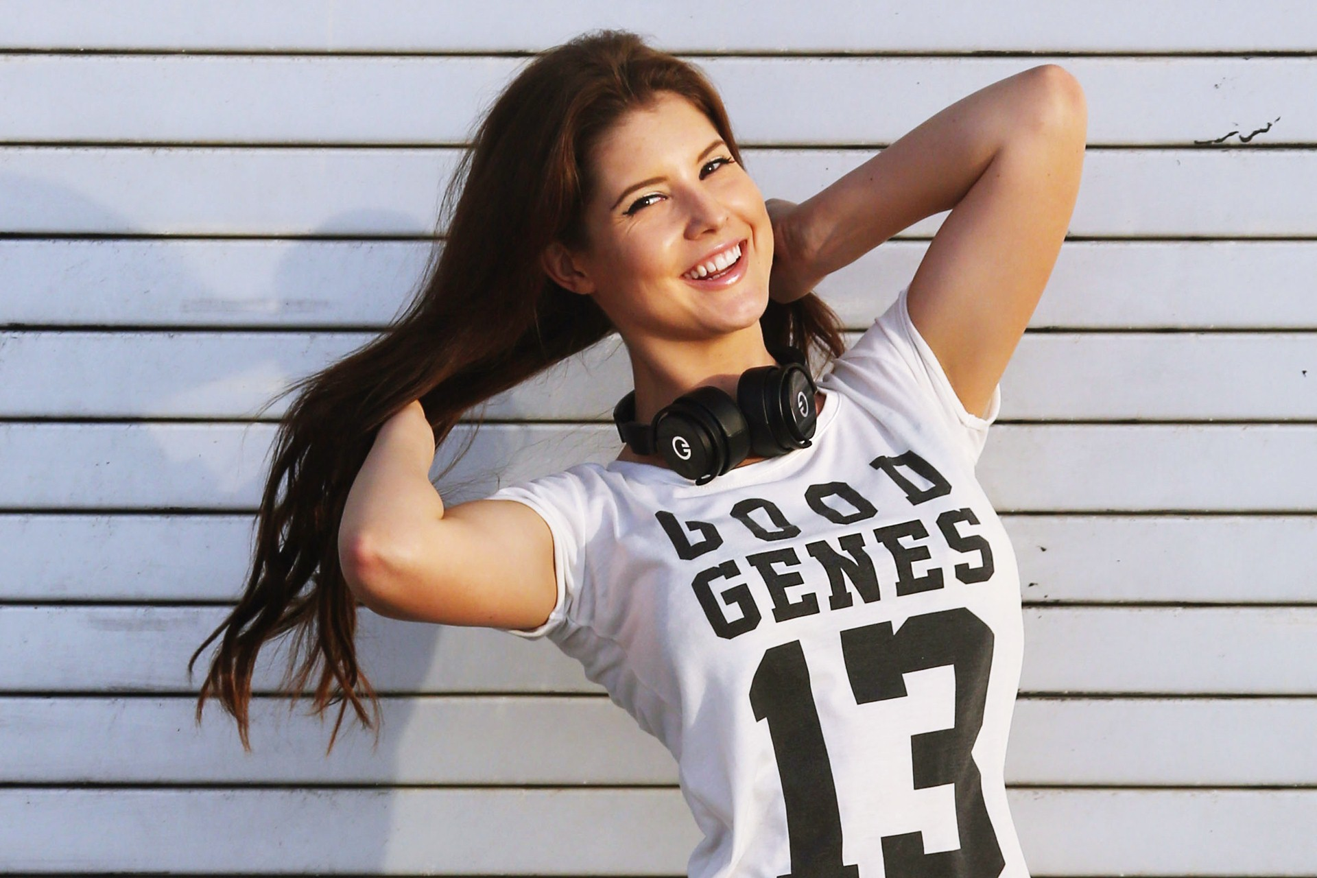 amanda cerny laptop free hd download photos