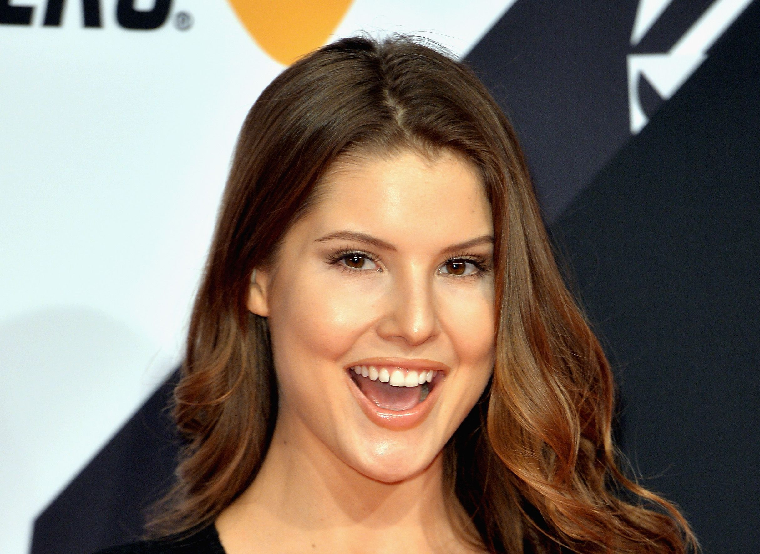 beautiful amanda cerny look hd desktop free mobile pictures
