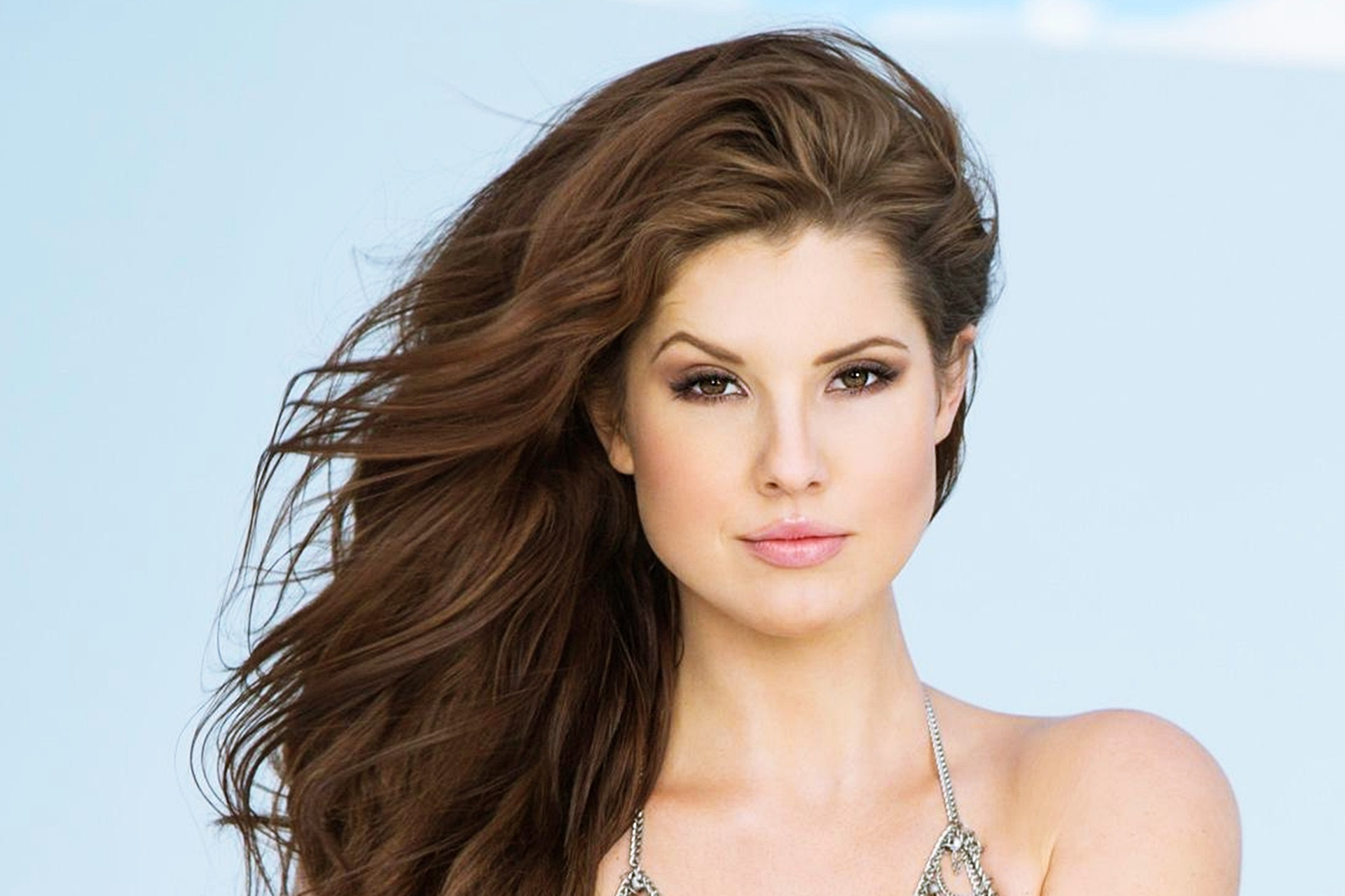 wonderfull amanda cerny style mobile hd background free desktop wallpaper