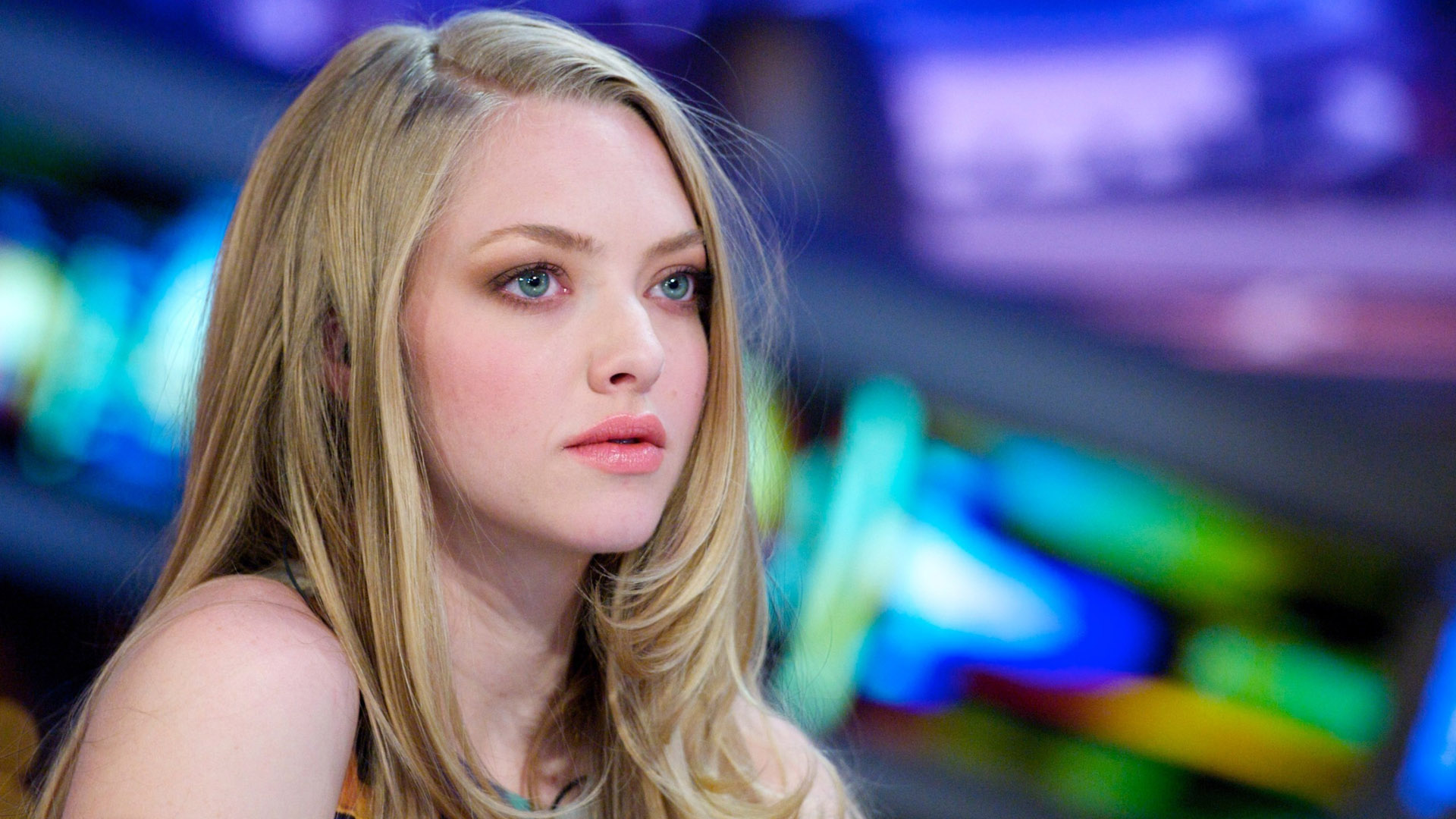 Beautiful Amanda Seyfried Amazing Download Look Mobile Hd Free Pictures