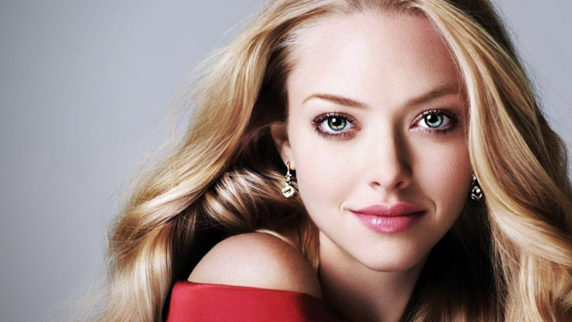 free amanda seyfried laptop hd background desktop images