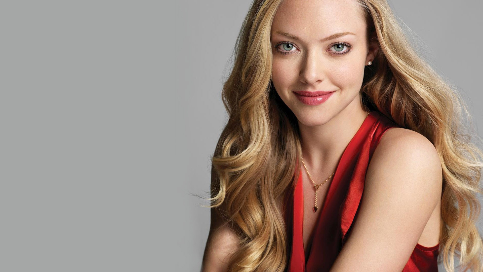 stunning amanda seyfried look hd download laptop free images