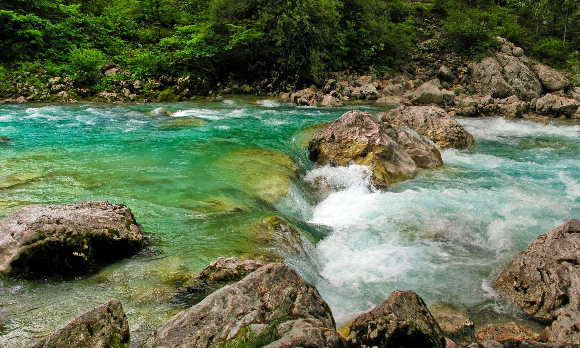 amazing beautiful river wallpaper images picture