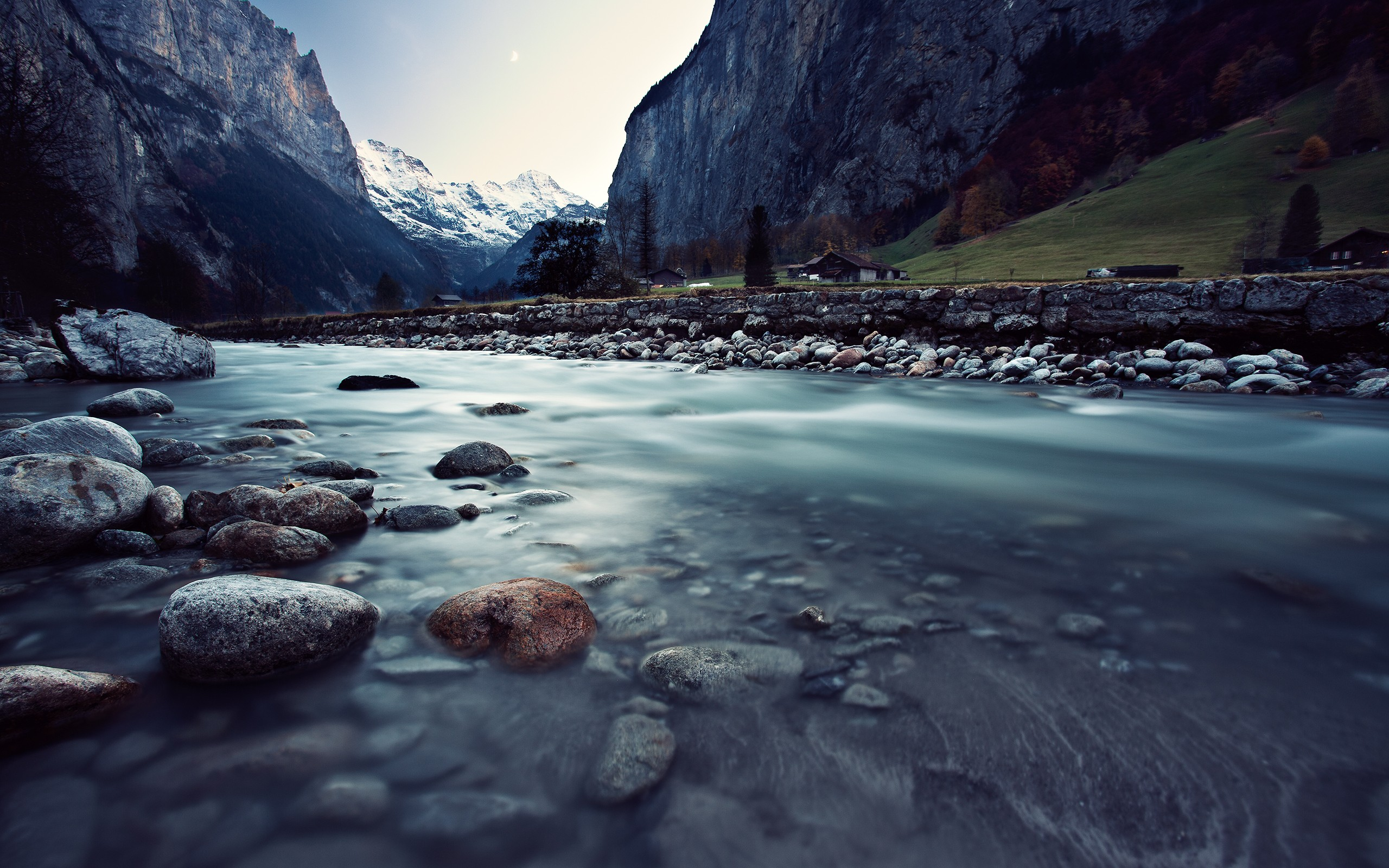 fentastic rivers switzerland matt loiacono wallpapers images picture