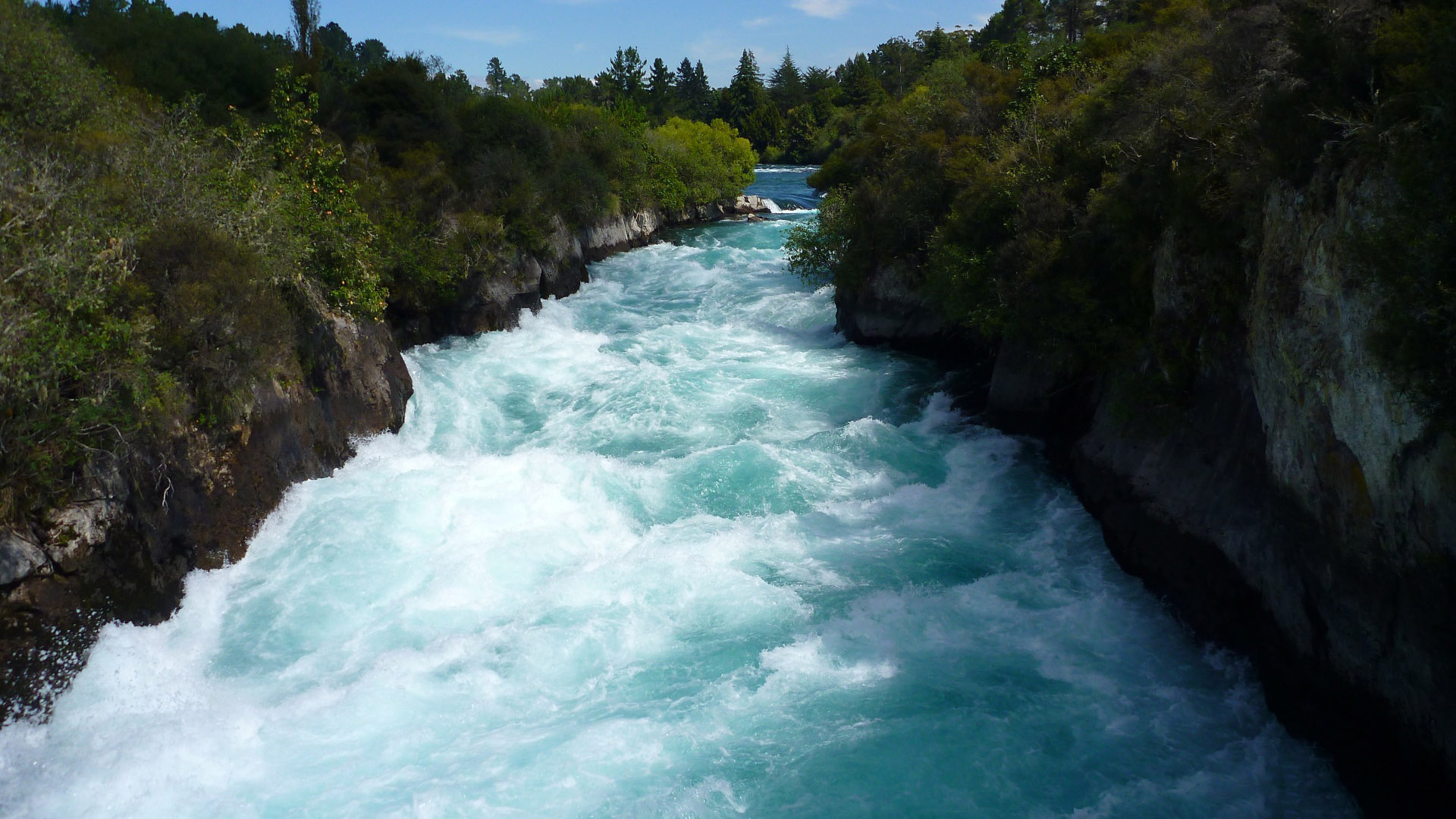 flooding of rivers wallpaper images picture water flow photos download