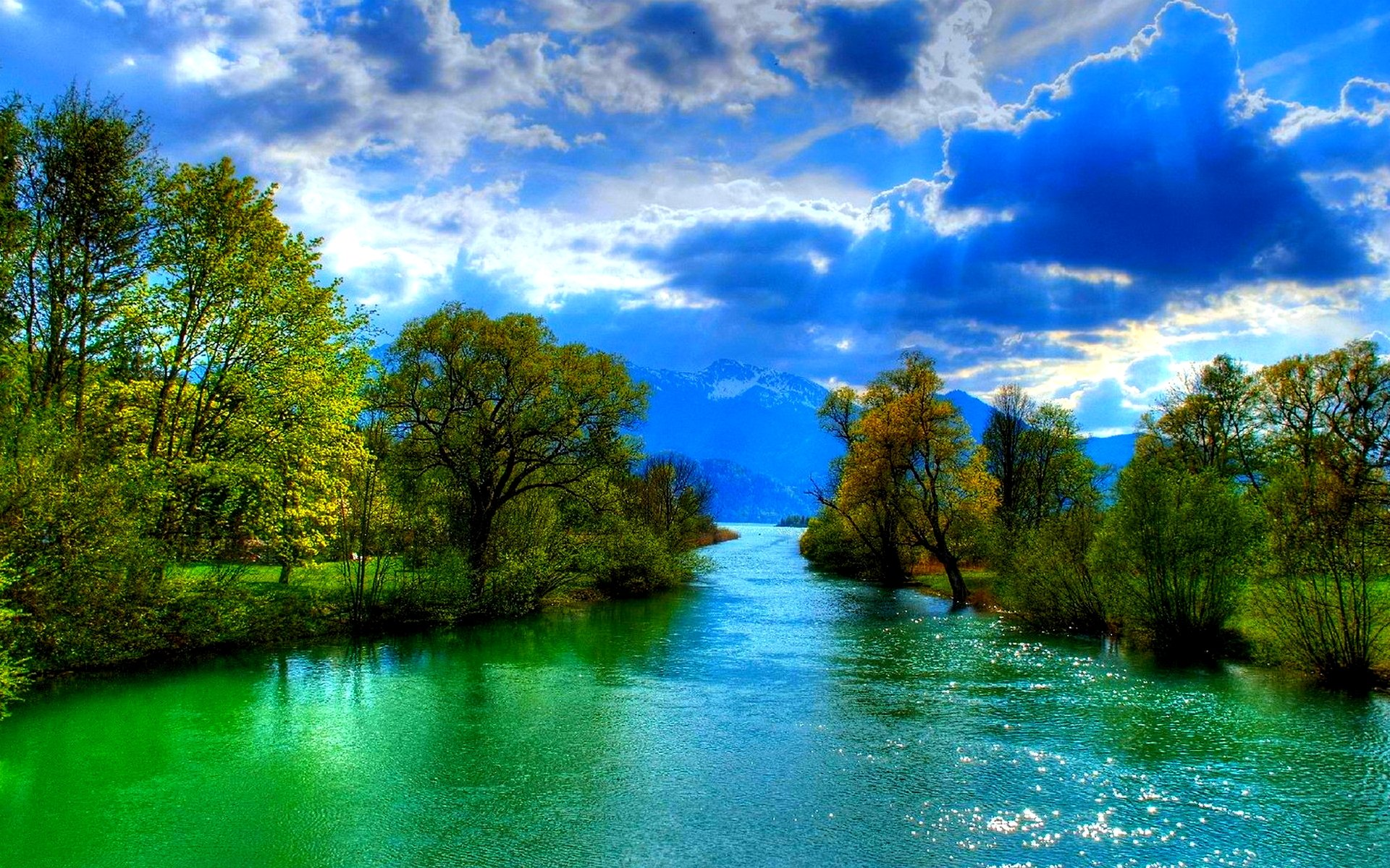images of rivers with sky download picture hd views