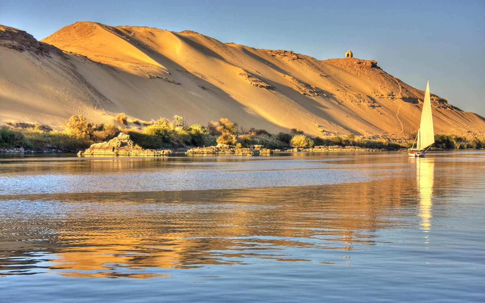 nile river free download wallpaper images picture