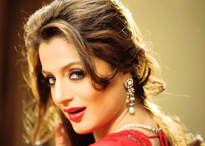 amazing amisha patel style look desktop free laptop images hd