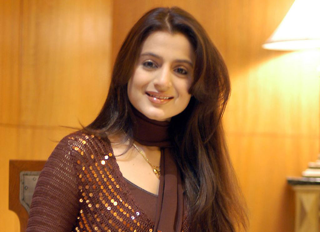 Fantastic Amisha Patel Look Download Free Background Laptop Hd Photos